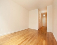 4 Bedrooms, Financial District Rental in NYC for $6,062 - Photo 1