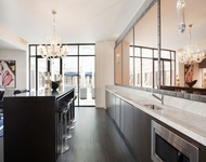 4 Bedrooms, Financial District Rental in NYC for $6,062 - Photo 2