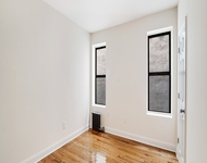 3 Bedrooms, Crown Heights Rental in NYC for $3,085 - Photo 1
