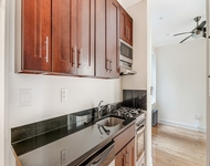 3 Bedrooms, Crown Heights Rental in NYC for $3,085 - Photo 2