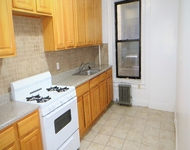 1BR at 576 East 187 Street - Photo 1