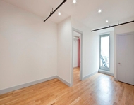 1 Bedroom, East Williamsburg Rental in NYC for $2,975 - Photo 2