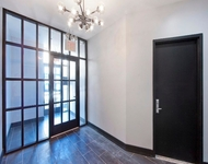 3 Bedrooms, East Williamsburg Rental in NYC for $4,775 - Photo 2