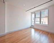 3 Bedrooms, East Williamsburg Rental in NYC for $4,775 - Photo 1