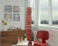 Studio, Fort Greene Rental in NYC for $2,500 - Photo 1