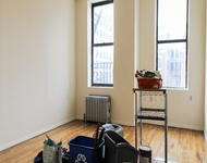 4 Bedrooms, Hamilton Heights Rental in NYC for $4,299 - Photo 2
