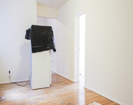 4 Bedrooms, Hamilton Heights Rental in NYC for $4,299 - Photo 1
