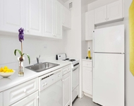 Studio, Koreatown Rental in NYC for $2,350 - Photo 1