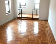 Studio, Inwood Rental in NYC for $1,450 - Photo 1