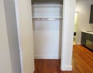 1 Bedroom, Bowery Rental in NYC for $2,875 - Photo 1