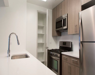 2 Bedrooms, Greenpoint Rental in NYC for $4,650 - Photo 2