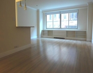 1 Bedroom, Flatiron District Rental in NYC for $4,331 - Photo 1
