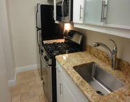 1 Bedroom, Flatiron District Rental in NYC for $4,331 - Photo 2