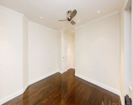 3 Bedrooms, Bowery Rental in NYC for $5,958 - Photo 2