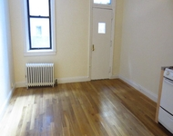 1 Bedroom, Carnegie Hill Rental in NYC for $2,525 - Photo 2