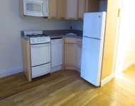 1 Bedroom, Carnegie Hill Rental in NYC for $2,525 - Photo 1