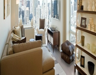 1 Bedroom, Chelsea Rental in NYC for $4,519 - Photo 2