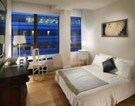 2 Bedrooms, Financial District Rental in NYC for $3,140 - Photo 1