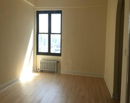 Studio, East Village Rental in NYC for $2,800 - Photo 1