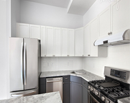2 Bedrooms, South Slope Rental in NYC for $4,000 - Photo 2