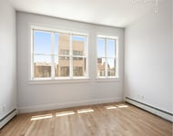 2 Bedrooms, South Slope Rental in NYC for $4,000 - Photo 1