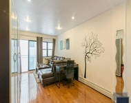 Studio, Long Island City Rental in NYC for $2,000 - Photo 1