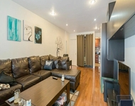 Studio, Long Island City Rental in NYC for $2,000 - Photo 2