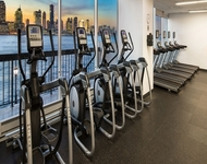 1 Bedroom, Battery Park City Rental in NYC for $3,588 - Photo 1