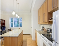 2 Bedrooms, Boerum Hill Rental in NYC for $3,775 - Photo 2