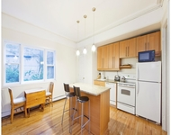 2 Bedrooms, Boerum Hill Rental in NYC for $3,775 - Photo 1