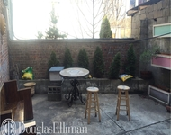 Studio, Prospect Heights Rental in NYC for $4,500 - Photo 1