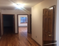 3 Bedrooms, South Slope Rental in NYC for $3,400 - Photo 2