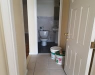 1 Bedroom, Edenwald Rental in NYC for $1,600 - Photo 1