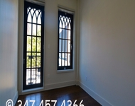 4 Bedrooms, Bushwick Rental in NYC for $3,875 - Photo 2