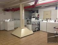 1 Bedroom, DUMBO Rental in NYC for $3,500 - Photo 2