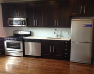 3 Bedrooms, Gramercy Park Rental in NYC for $4,795 - Photo 2