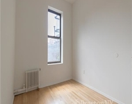 3 Bedrooms, Chelsea Rental in NYC for $4,550 - Photo 2
