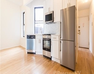 3 Bedrooms, Chelsea Rental in NYC for $4,550 - Photo 1