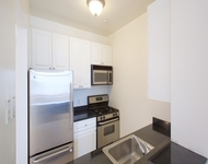 1 Bedroom, East Harlem Rental in NYC for $2,631 - Photo 2