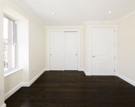 Room, Gramercy Park Rental in NYC for $1,615 - Photo 2