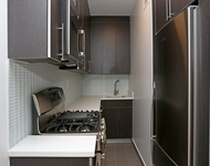Room, Gramercy Park Rental in NYC for $1,615 - Photo 1