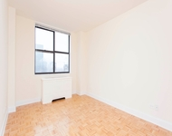 2 Bedrooms, Gramercy Park Rental in NYC for $3,600 - Photo 2