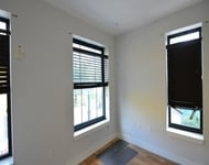 4 Bedrooms, Crown Heights Rental in NYC for $5,000 - Photo 2
