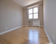 3 Bedrooms, Tribeca Rental in NYC for $4,800 - Photo 2