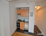 Studio, Murray Hill Rental in NYC for $2,190 - Photo 1