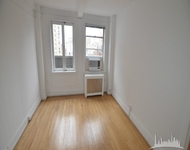 Studio, Murray Hill Rental in NYC for $2,190 - Photo 2