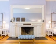 2 Bedrooms, Two Bridges Rental in NYC for $5,500 - Photo 2