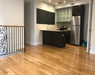 4 Bedrooms, Crown Heights Rental in NYC for $4,999 - Photo 1