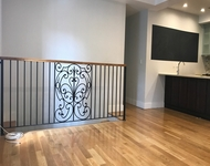 4 Bedrooms, Crown Heights Rental in NYC for $4,999 - Photo 2