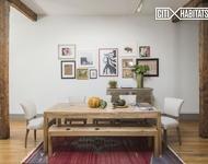1 Bedroom, DUMBO Rental in NYC for $3,336 - Photo 2
